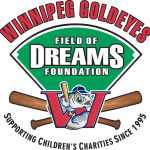 Field of Dreams Foundation
