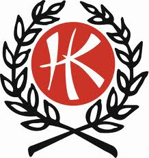 Hong Kong Veterans Association