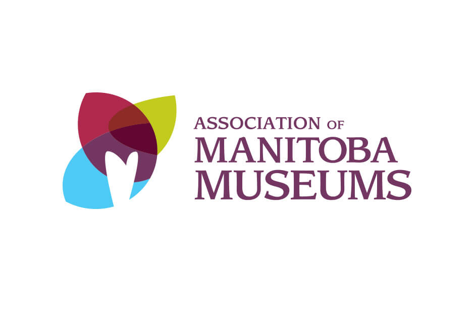 Association of Manitoba Museums